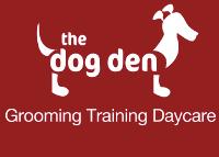dogden_logo_200_newred